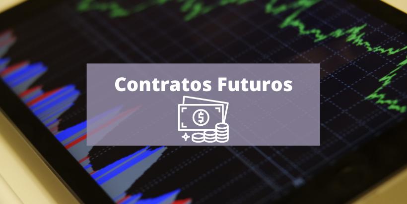 O que são os Contratos Futuros?