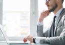 Analista de Tecnologia da Informação: saiba o que é e entenda as atribuições do cargo!