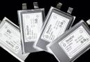 Nova bateria poderá recarregar carros elétricos em 5 minutos