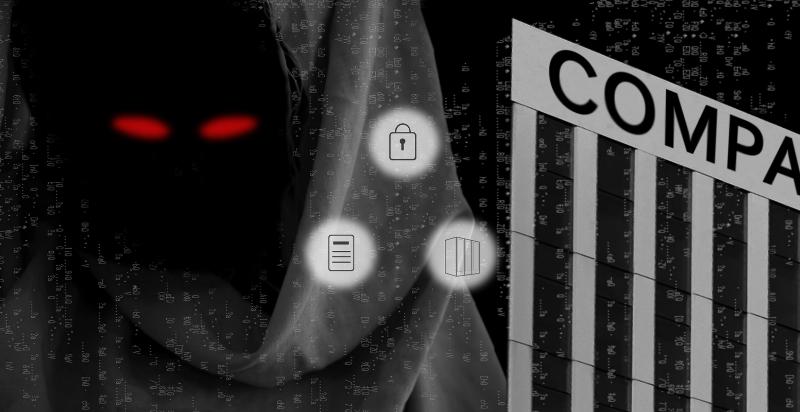 Megavazamentos de dados expõem informações de 223 milhões de números de CPF