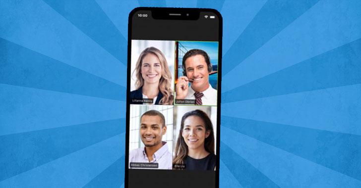 Empresa Agora SDK apresentou Bug e deixou vários aplicativos de videochamada vulneráveis a Snooping
