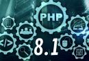 PHP 8.1 – Novos recursos que você precisa conhecer