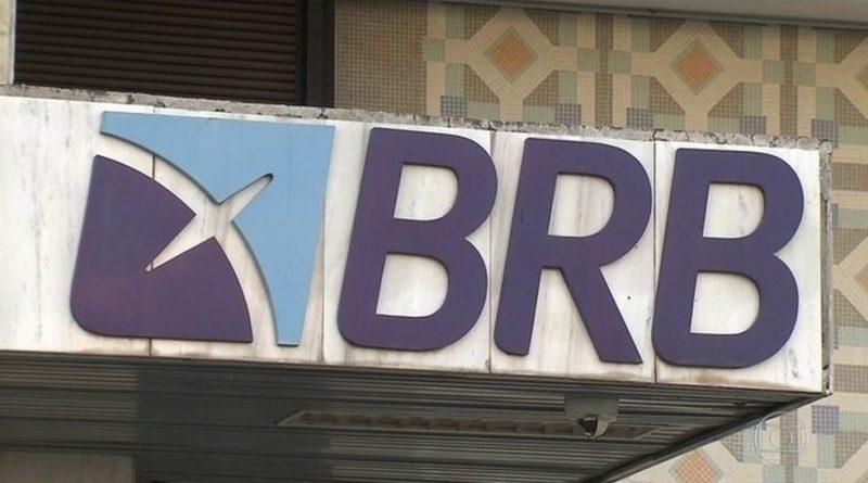 BRB abre concurso com 100 vagas para analista de TI, com salário de R$ 8,1 mil