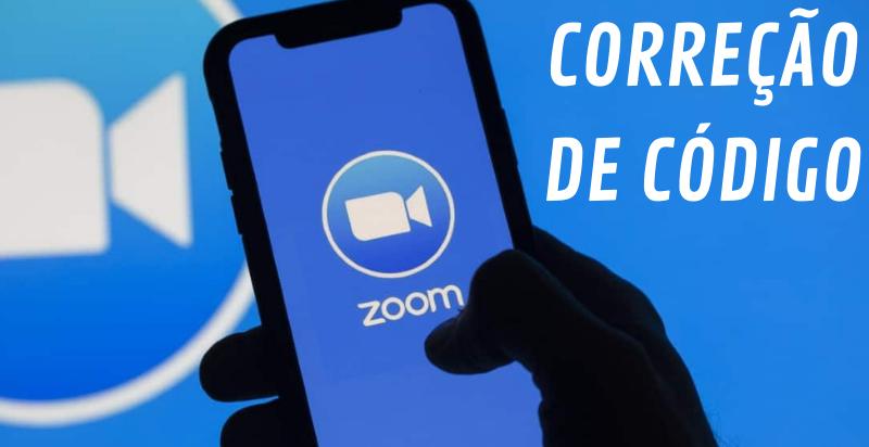 Zoom corrige falhas que permitiam que hackers assumissem o controle do seu computador