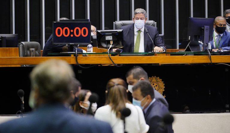 Câmara aprova penas mais duras para crimes cibernéticos   Fonte: Agência Câmara de Notícias