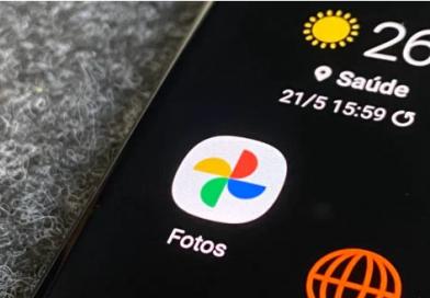 Google Fotos completa 6 anos e muda estratégia para backup de imagens